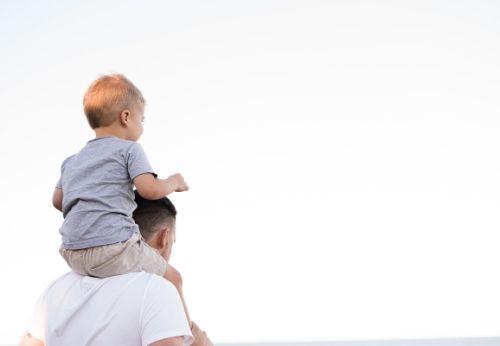 Idées de cadeaux pour la fête des pères