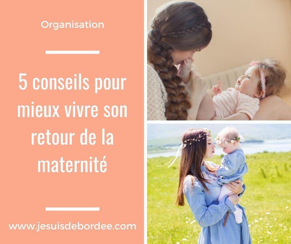 mieux-vivre-son-retour-de-la-maternite_fb