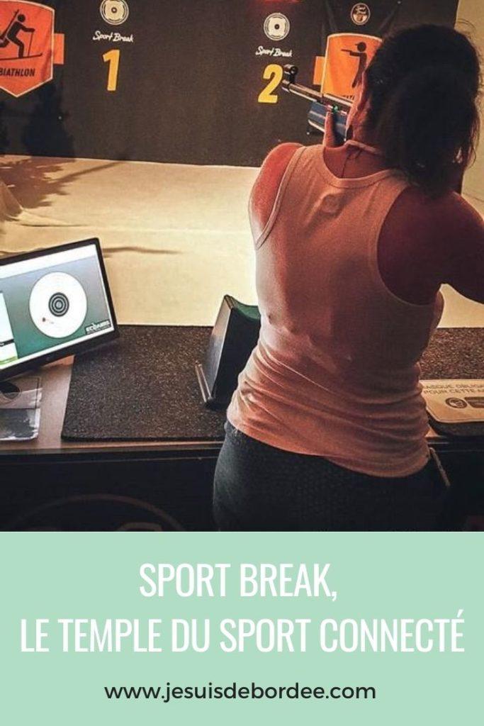 sport-break