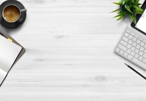 7 idées de déco pour bureau