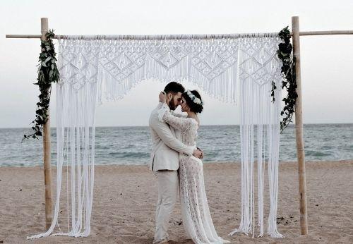 5 conseils pour bien profiter du jour de son mariage