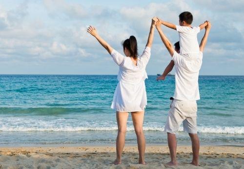 5 astuces pour économiser sur les sorties en famille